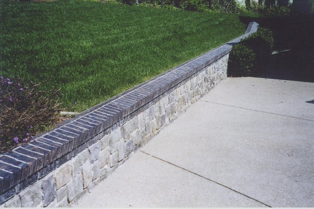 Portland Concrete Examples Dateline Concrete Com